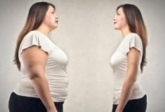 Лишний вес и женские гормоны