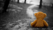 Онлайн-курс «Не боюсь одиночества» Блок-2