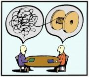 Личная консультация