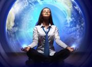 Медитация «Утренний настрой на материнство»
