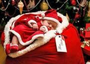 """Практикум """"Намечтаем себе малыша! Новогодняя сказка, которая сбывается"""""""